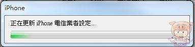 nEO_IMG_未命名 - 9
