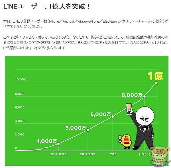 nEO_IMG_line1