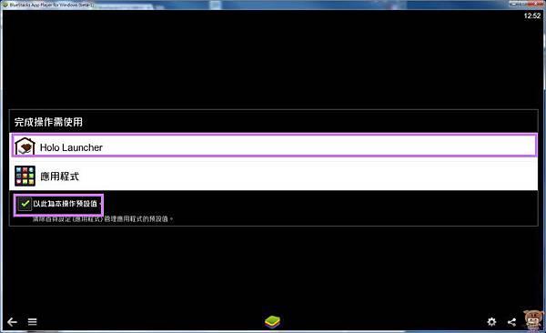 nEO_IMG_未命名 - 11