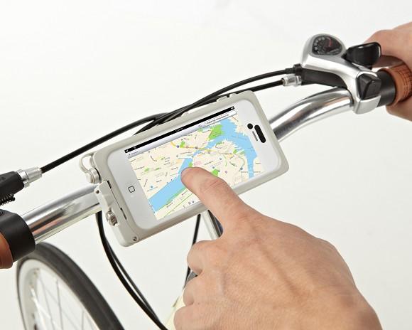 nEO_IMG_aXtion Pro&Grip Bike Mount1