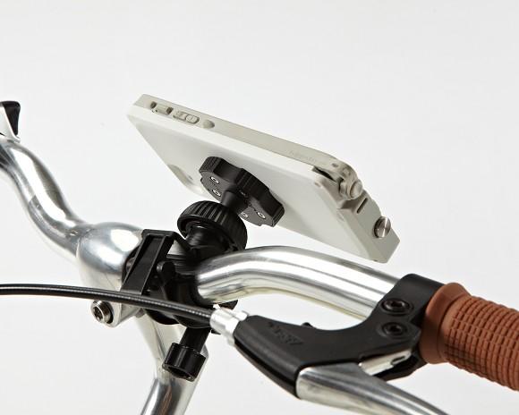 nEO_IMG_aXtion Pro&Grip Bike Mount2