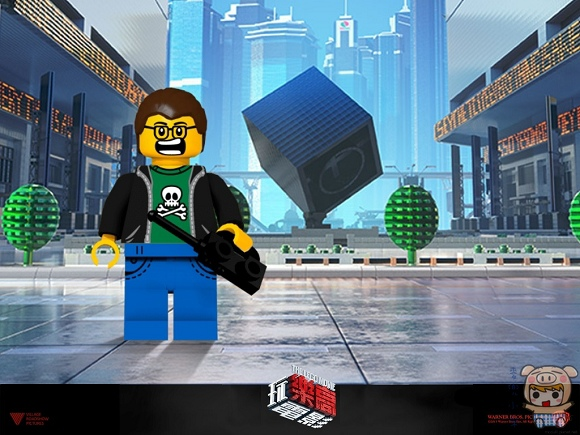 nEO_IMG_Lego-Movie-Sig-Fig-Wallpaper