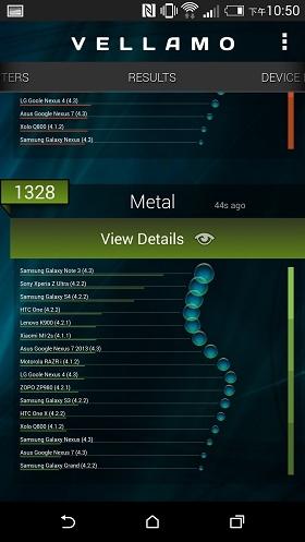 nEO_IMG_Screenshot_2014-03-29-22-50-44
