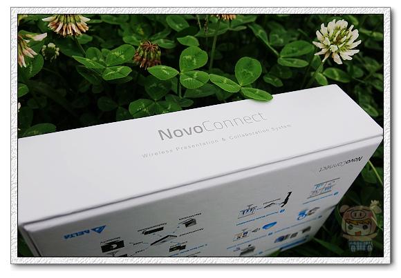 nEO_IMG_DSC02389