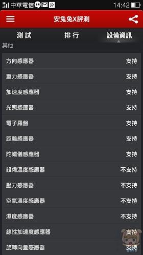 nEO_IMG_Screenshot_2014-05-24-14-42-06-351