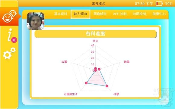 nEO_IMG_Screenshot_2014-06-22-19-59-45