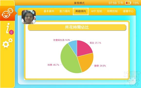nEO_IMG_Screenshot_2014-06-22-19-59-50