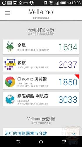 nEO_IMG_Screenshot_2014-07-25-22-08-57