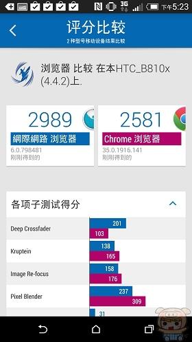 nEO_IMG_Screenshot_2014-08-29-17-23-28