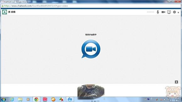 nEO_IMG_2014-09-05_122520
