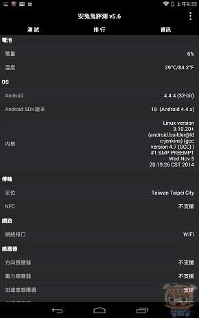 nEO_IMG_Screenshot_2015-01-13-09-32-47