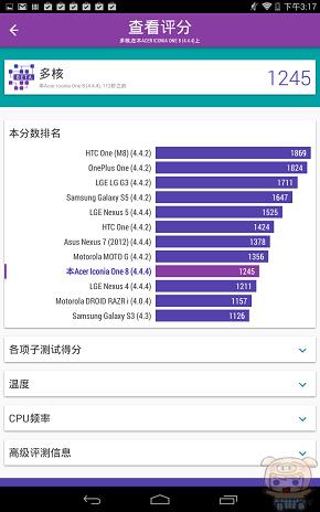 nEO_IMG_Screenshot_2015-01-13-15-17-30