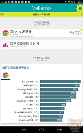 nEO_IMG_Screenshot_2015-01-13-15-12-32