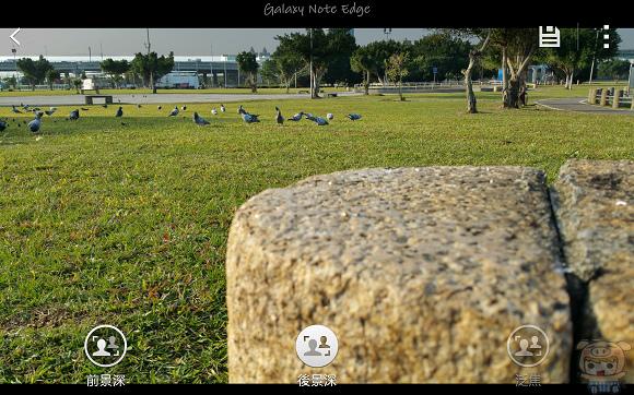 nEO_IMG_Screenshot_2015-01-16-08-09-50