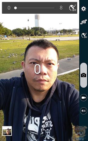 nEO_IMG_Screenshot_2015-01-16-08-02-42