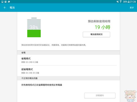 nEO_IMG_Screenshot_2015-04-20-21-26-31