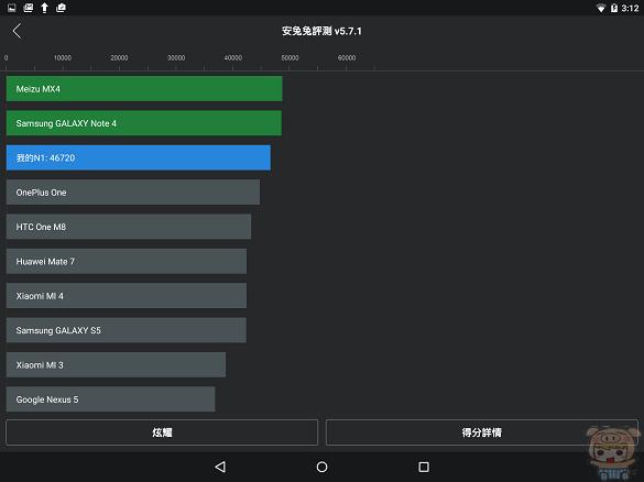 nEO_IMG_Screenshot_2015-06-01-15-12-27