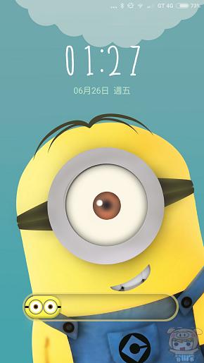 nEO_IMG_Screenshot_2015-06-26-01-28-00