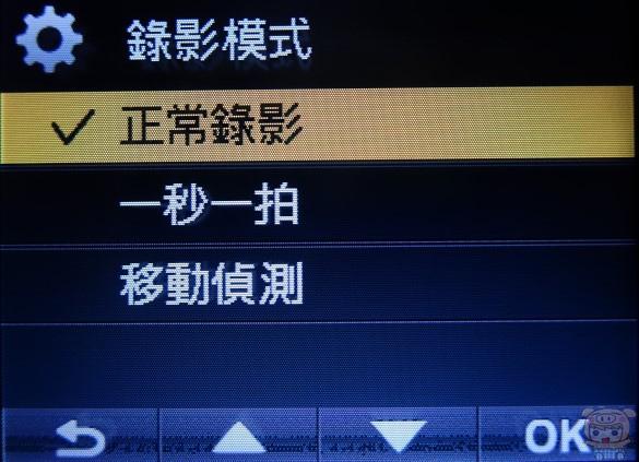nEO_IMG_未命名 - 5