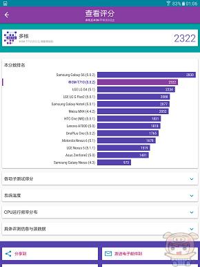 nEO_IMG_Screenshot_2015-08-11-01-06-25