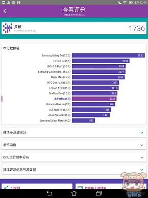 nEO_IMG_Screenshot_2015-08-15-00-44-37