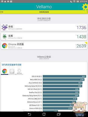 nEO_IMG_Screenshot_2015-08-15-00-44-44