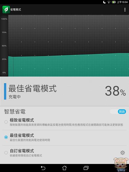 nEO_IMG_Screenshot_2015-08-13-10-04-49