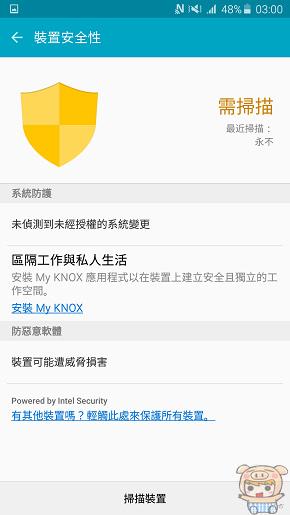 nEO_IMG_Screenshot_2015-01-21-03-00-04