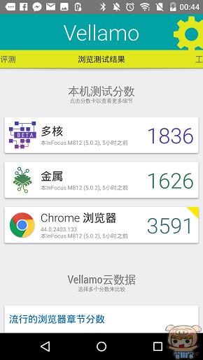 nEO_IMG_Screenshot_2015-09-08-00-44-15