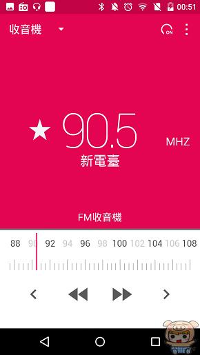nEO_IMG_Screenshot_2015-09-08-00-51-04
