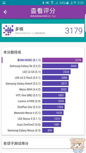 nEO_IMG_Screenshot_2015-09-08-03-26-03