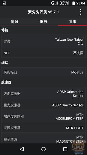 nEO_IMG_Screenshot_2015-09-21-23-04-12
