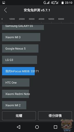 nEO_IMG_Screenshot_2015-09-21-23-10-23