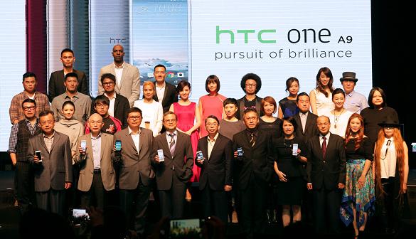 nEO_IMG_HTC新聞照片4