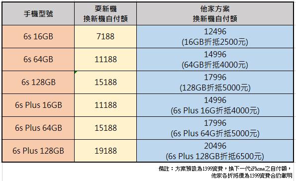 2015-10-28_155250