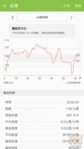 nEO_IMG_Screenshot_2015-11-04-16-34-59