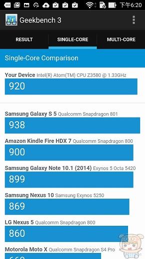 nEO_IMG_Screenshot_2015-12-03-18-20-46