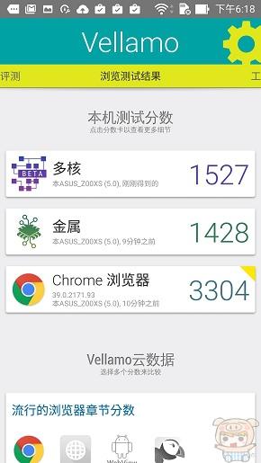 nEO_IMG_Screenshot_2015-12-03-18-18-16