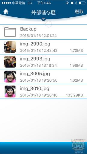 nEO_IMG_IMG_0433.jpg