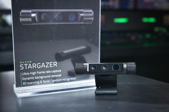5. 全球首款專為實況主設計的網路攝影機 — Razer Stargazer 以領先業界的擷取幀速率、動態去背、3D 掃描、臉部與手勢辨識等眾多功能震撼上市.jpg