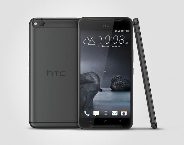 nEO_IMG_HTC One X9炭晶灰.jpg