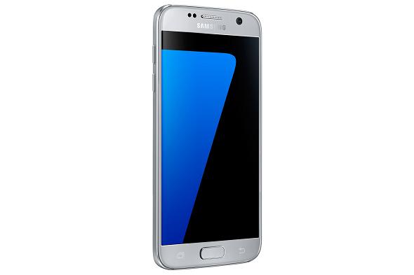 nEO_IMG_Samsung Galaxy S7_Sliver.jpg