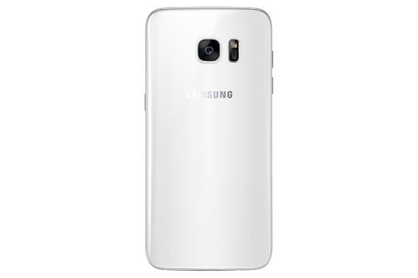 nEO_IMG_Samsung Galaxy S7 edge_White.jpg