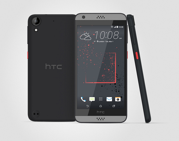 nEO_IMG_HTC Desire 530_經典純色夜幕灰_1.jpg
