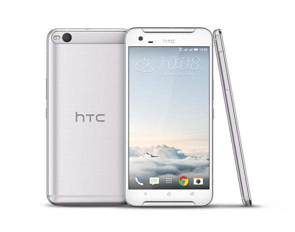 nEO_IMG_HTC One X9 dual sim月石銀.jpg
