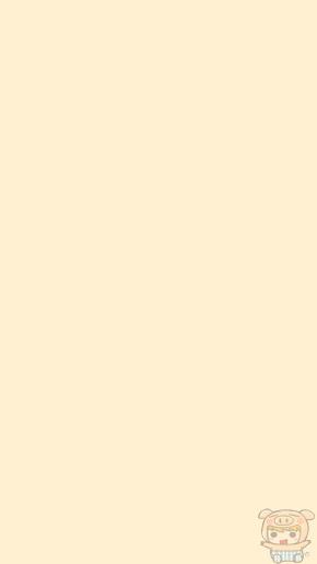 nEO_IMG_Screenshot_20160307-012829.jpg