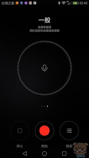 nEO_IMG_Screenshot_2016-03-09-02-42-23.jpg