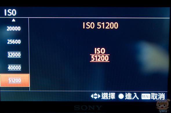 nEO_IMG_29.jpg
