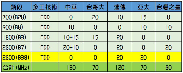 2016-04-13_013209.jpg