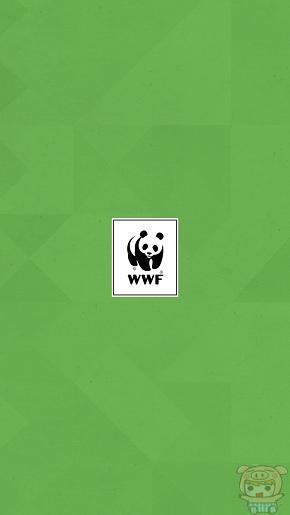 nEO_IMG_WWF_1823.jpg
